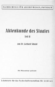 Schmid 1